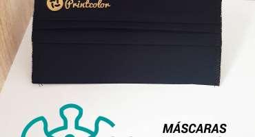 mascaras-personalizadas
