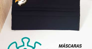 mascaras-personalizadas-benf