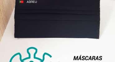 mascaras-personalizadas-com nome