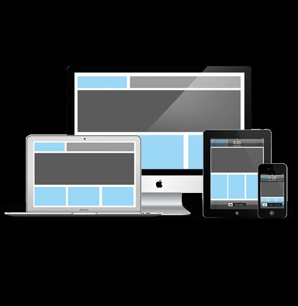 website-responsivo-